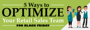 Optimize Sales