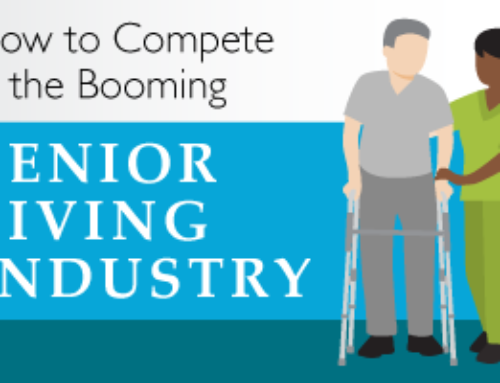 How to Compete in the Booming Senior Living Industry